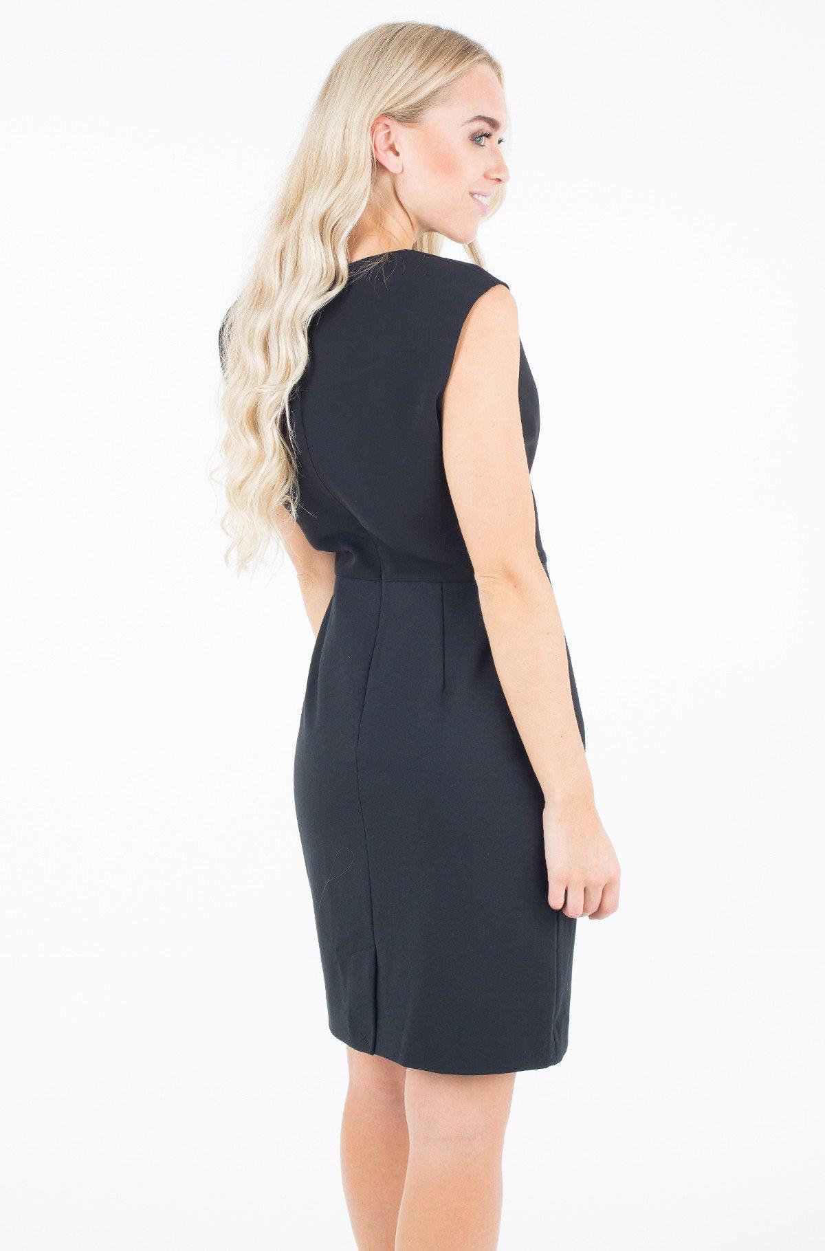 Kleit New Imogen Dress-full-2