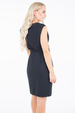 Kleit New Imogen Dress-2