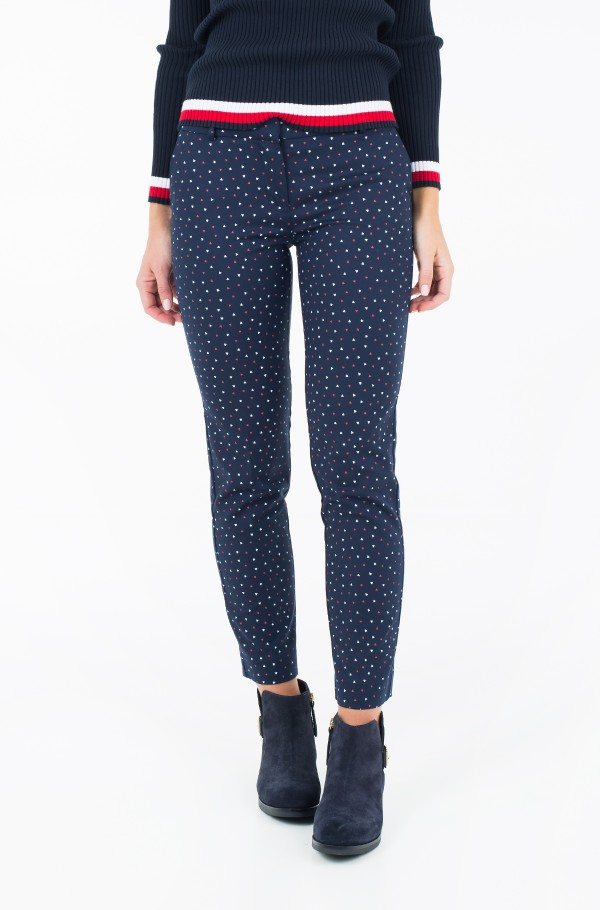 NEW PENNY T5 ANKLE PANT