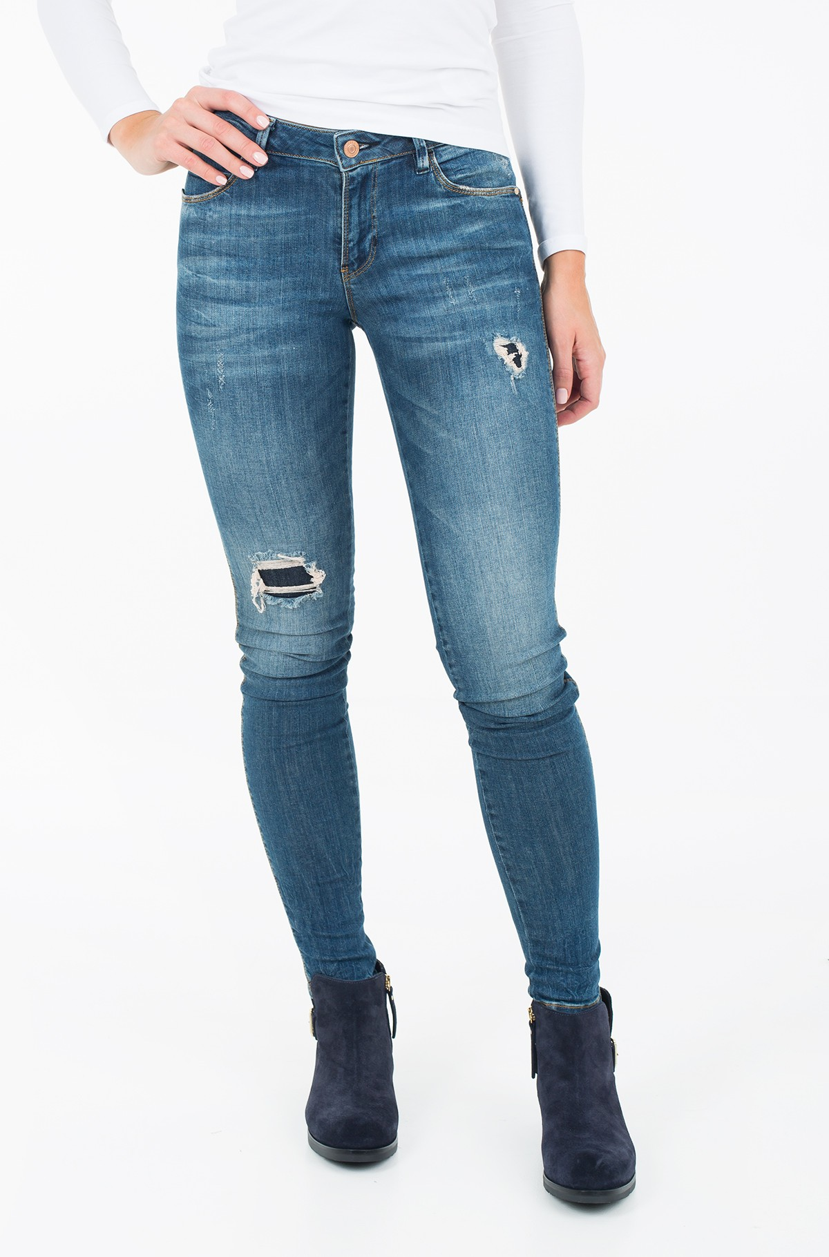 Jeans W73AJ2 -full-1