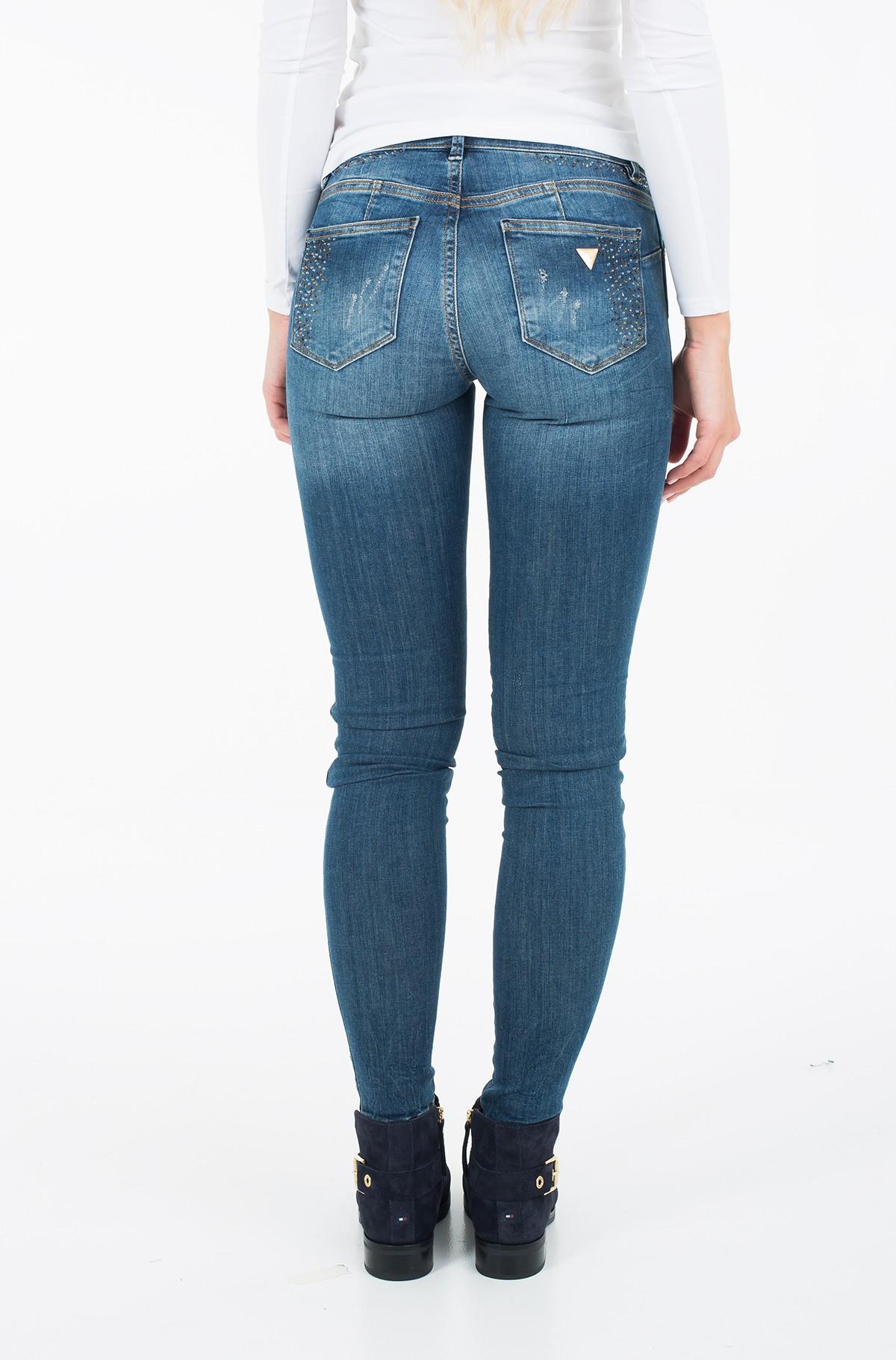 Jeans W73AJ2 -full-2
