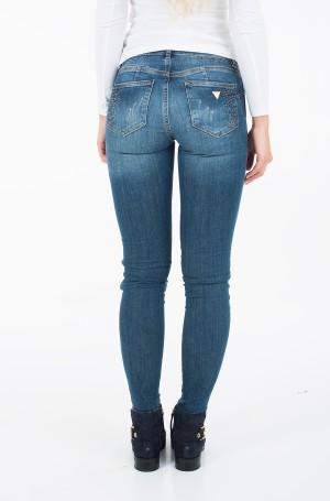 Jeans W73AJ2 -2