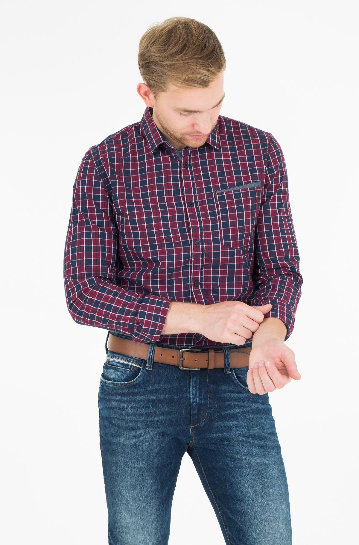 Marškiniai Dean_6109-full-1