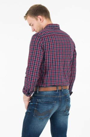 Marškiniai Dean_6109-2