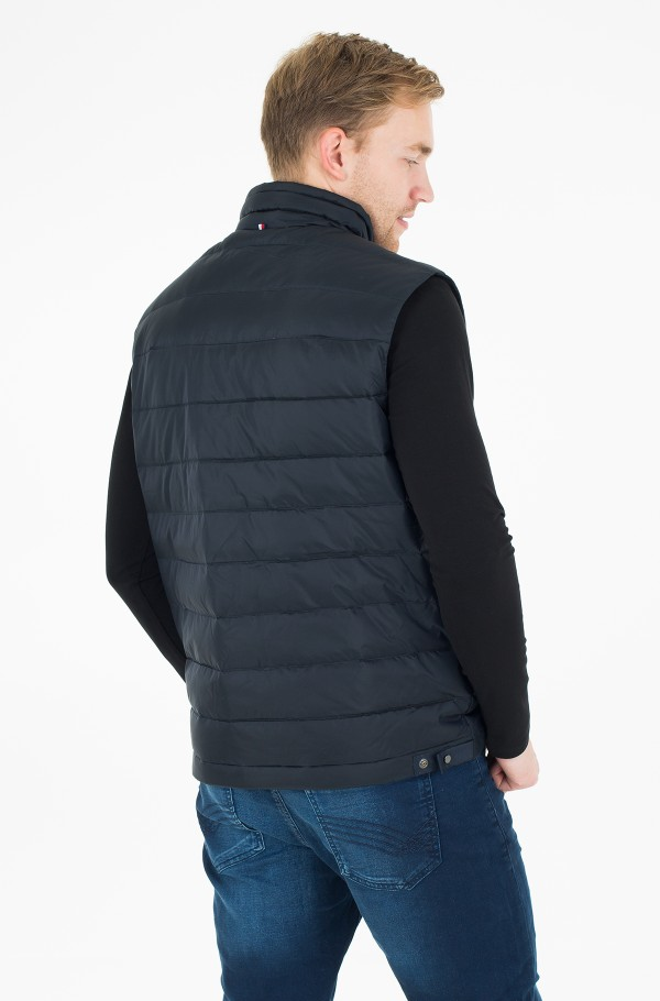 CHAD DOWN VEST-hover