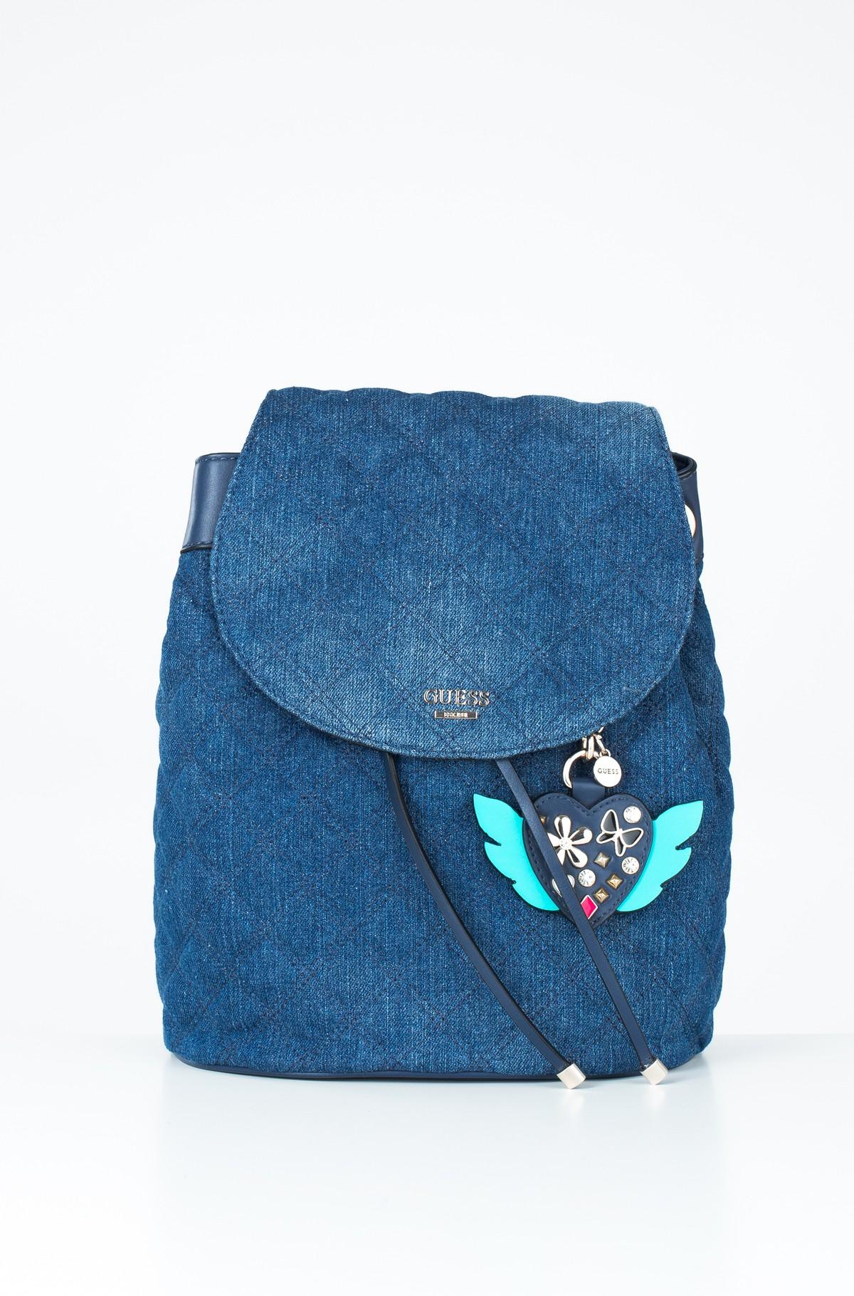 Backbag HWED66 85320-full-1