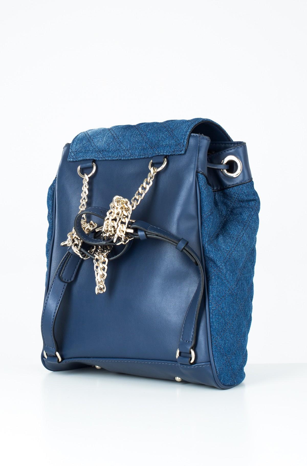 Backbag HWED66 85320-full-2