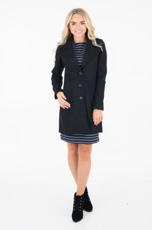Coat 3821099.00.70-2