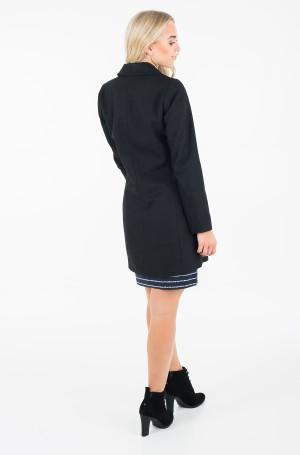 Coat 3821099.00.70-3