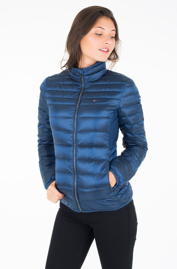 THDW LIGHT DOWN JACKET 16