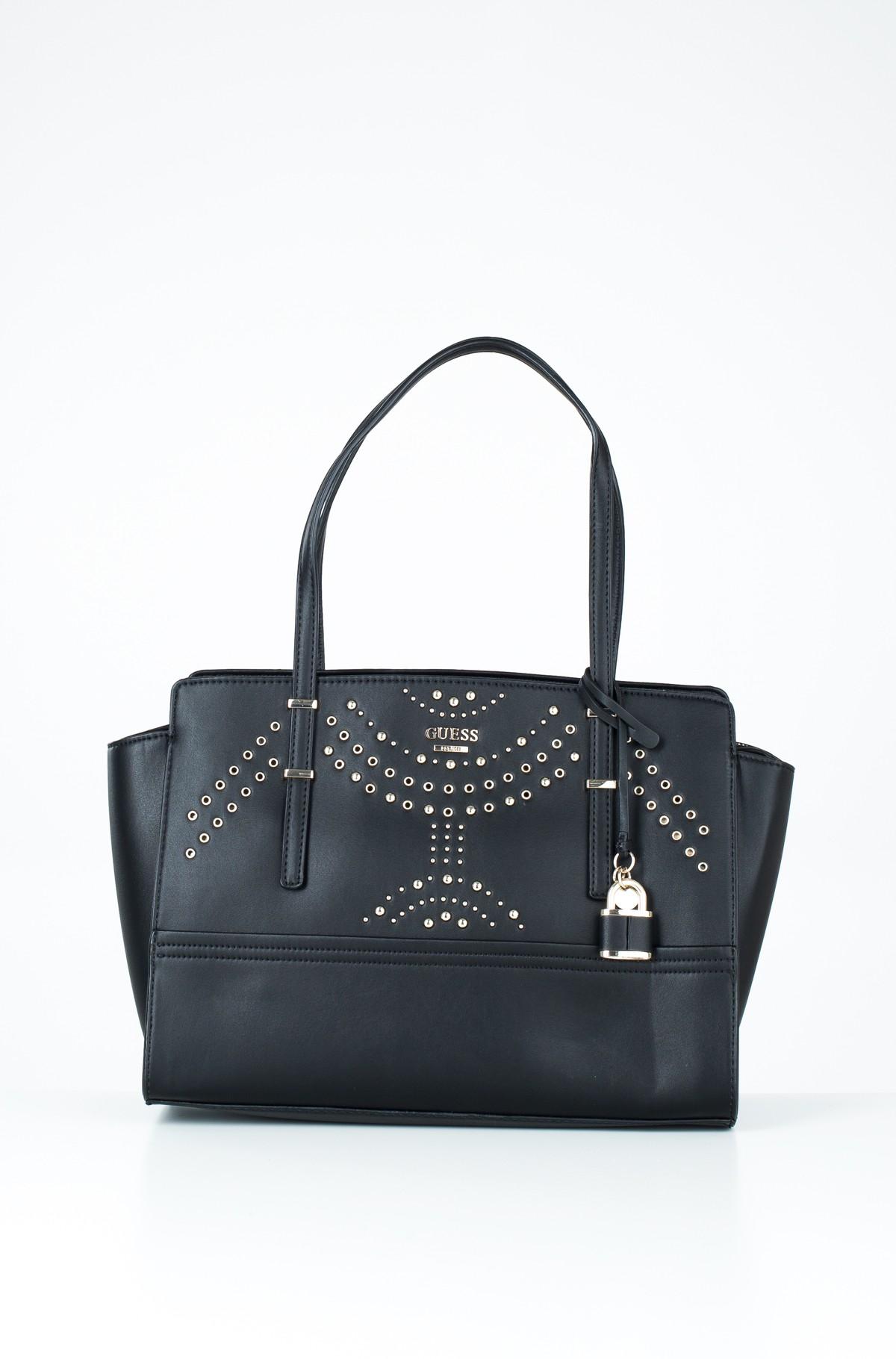 Handbag HWSC64 21100-full-1