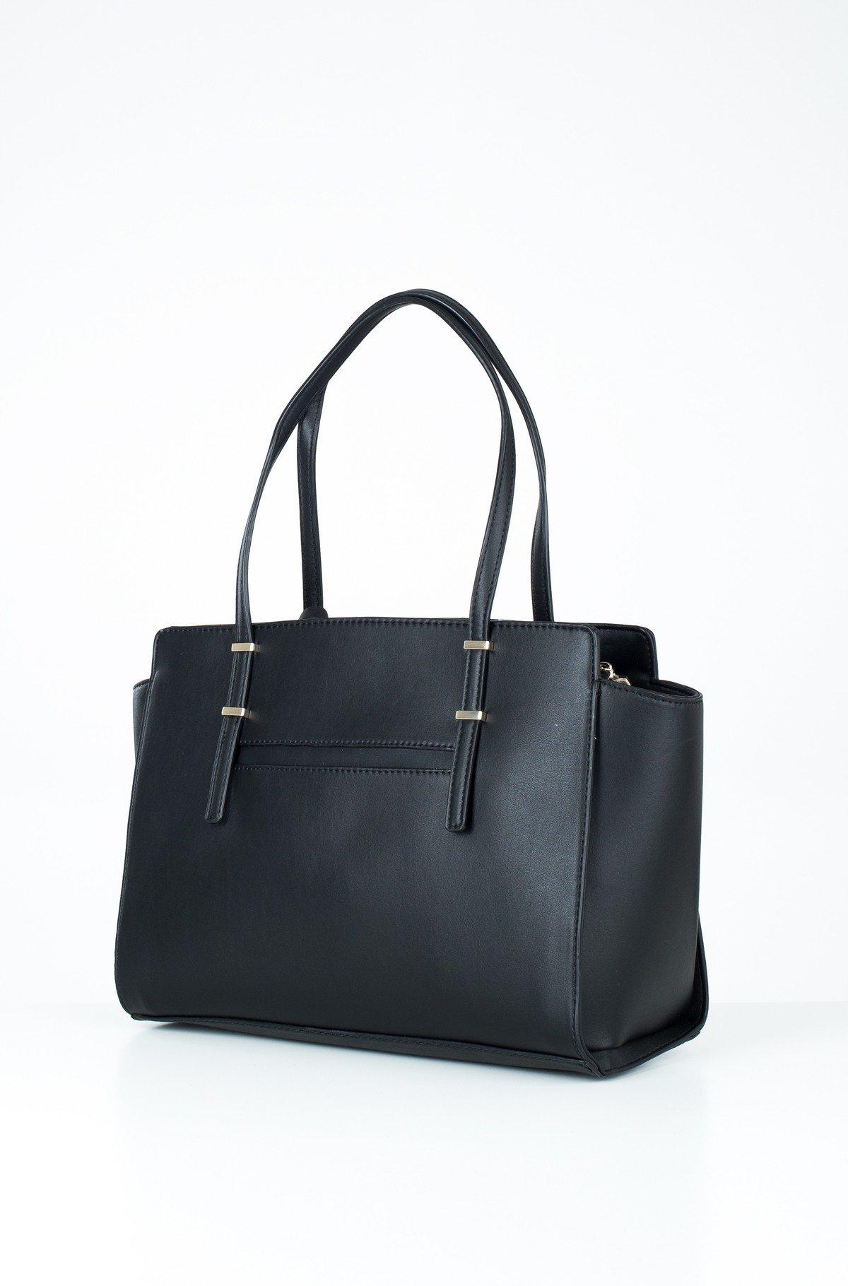 Handbag HWSC64 21100-full-2