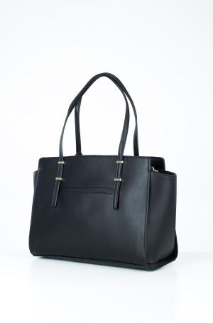 Handbag HWSC64 21100-2