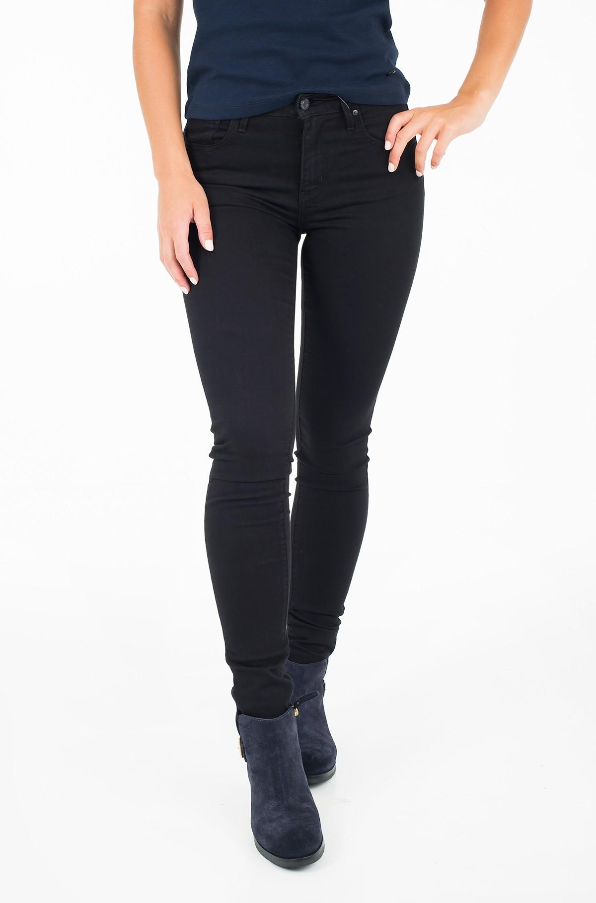 Jeans 18882003-full-1