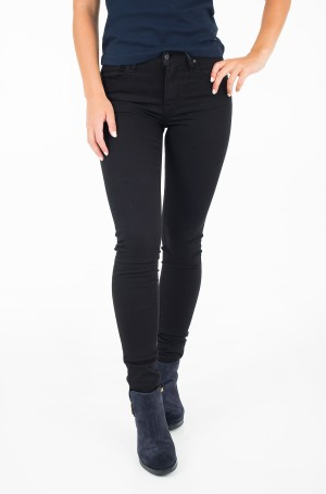Jeans 18882003-1