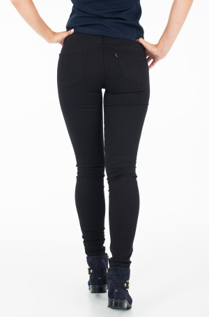 Jeans 18882003-2