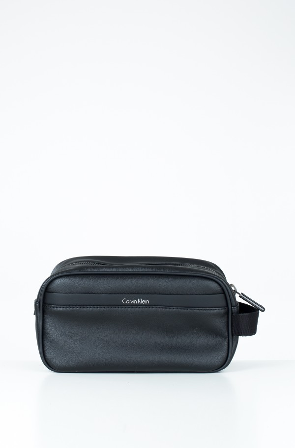 ELIAS WASHBAG
