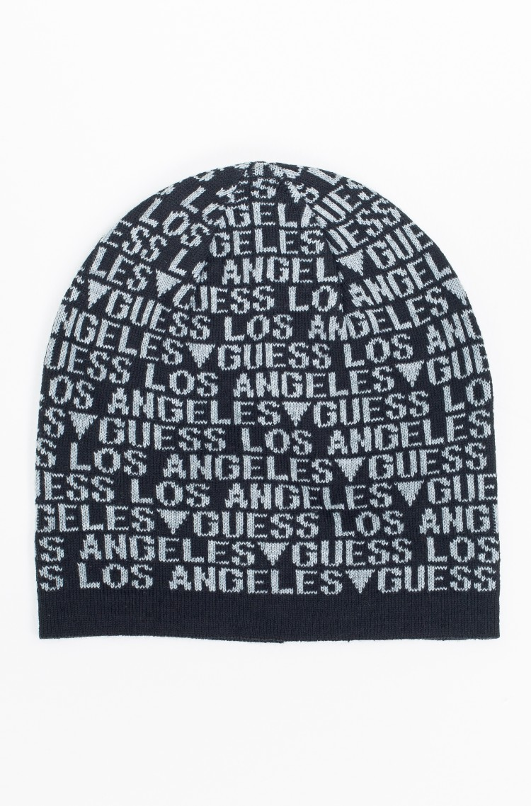 Guess. Hat AM6521 WOL01 bd80561b8fd
