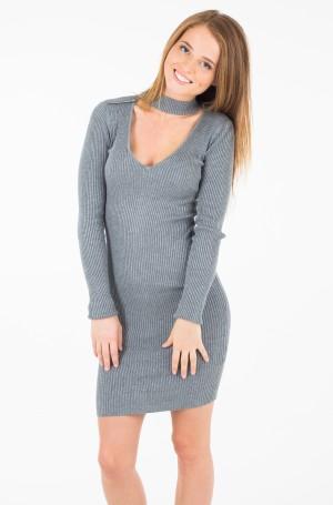 Suknelė W73K05-1