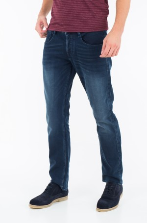 Jeans M74AS3 -1