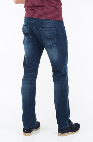 Jeans M74AS3 -2
