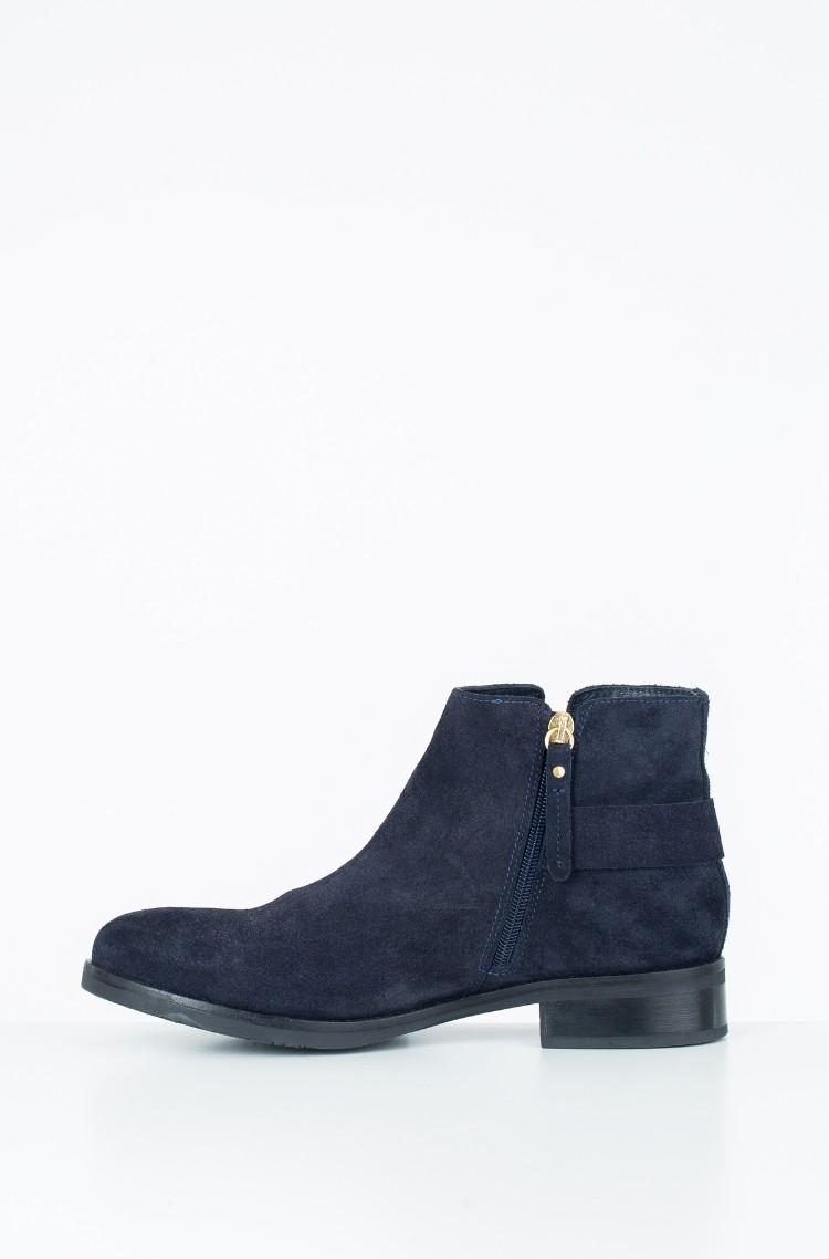 921ad7e7e48 Ankle boots Tessa Hg 1B Tommy Hilfiger