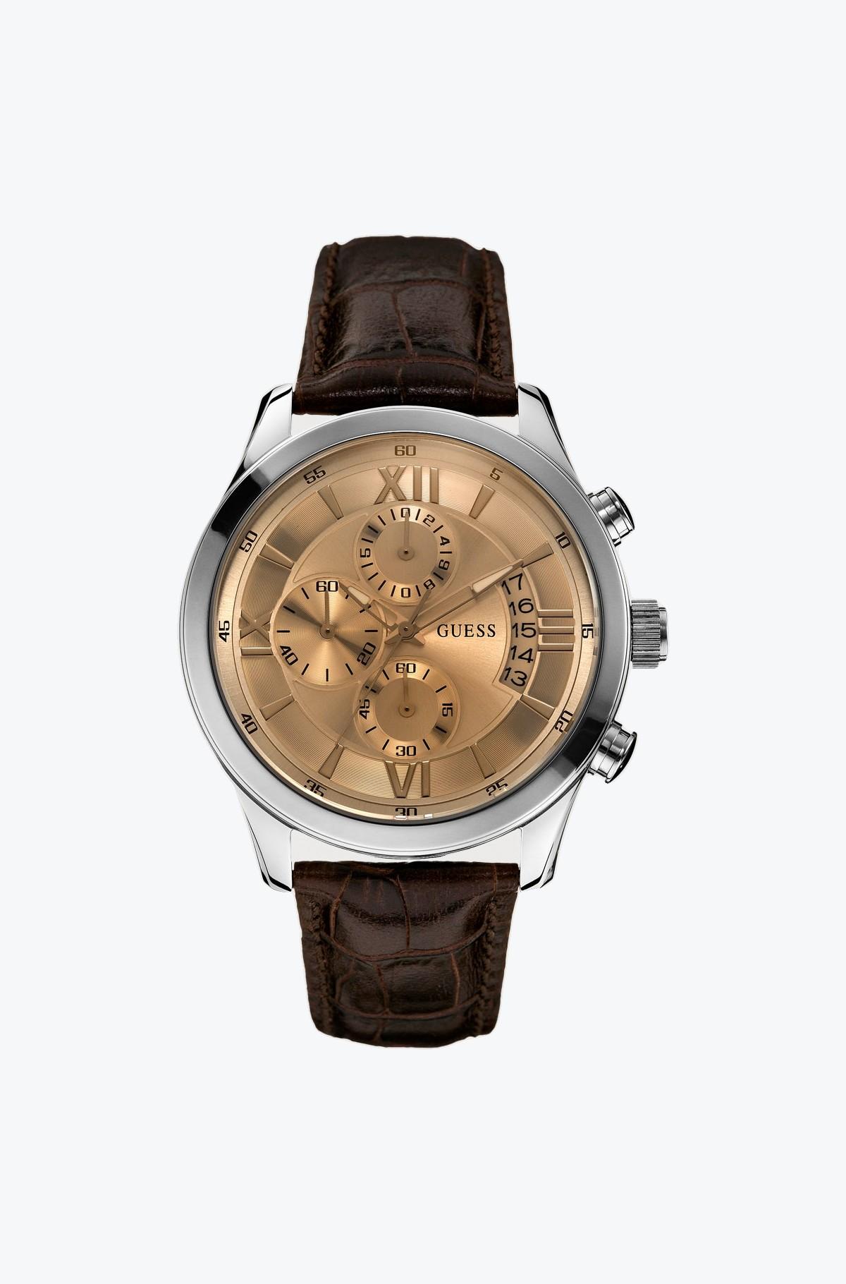 Laikrodis  W0192G1-full-1