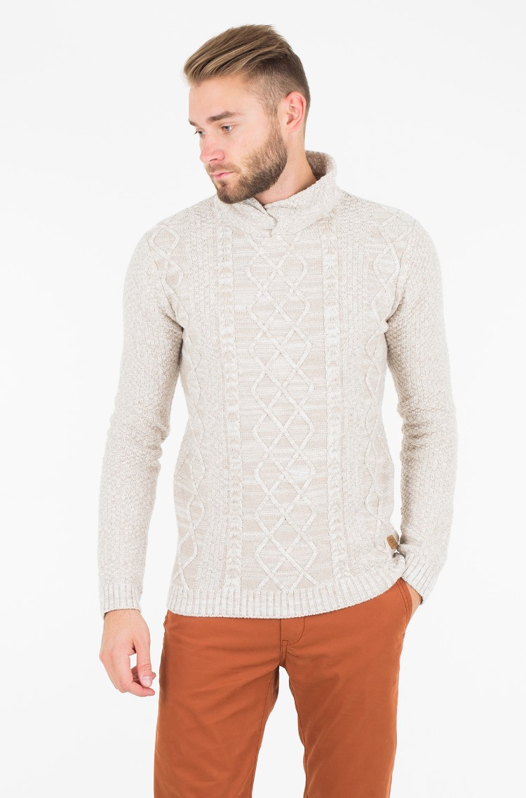 Sweater CIMEO ML 605073535