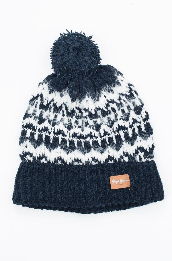 NATALIE HAT/PL040255