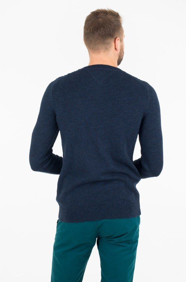 THDM BASIC CABLE CN SWEATER 28-hover