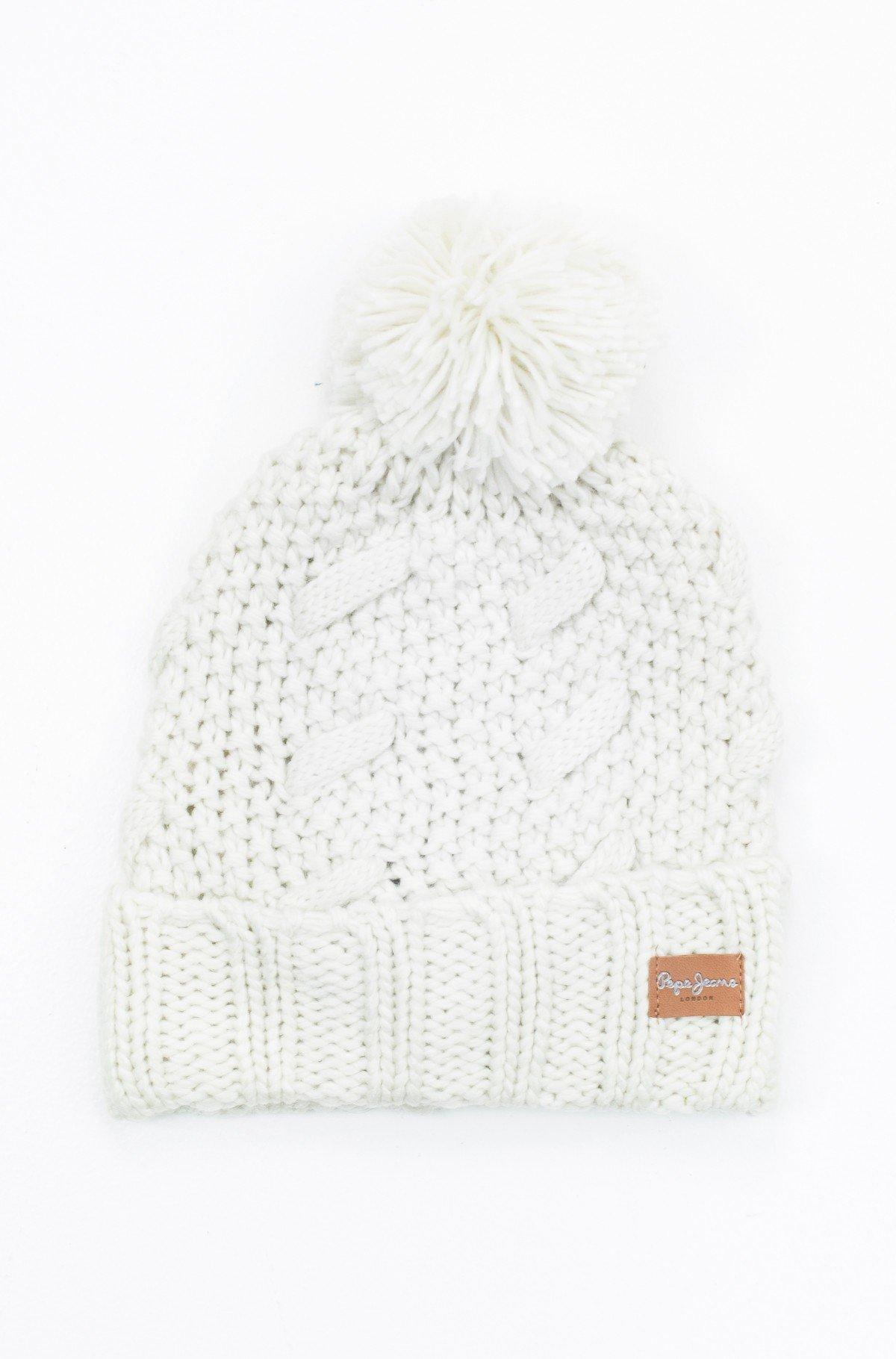 Müts Cathy-full-1