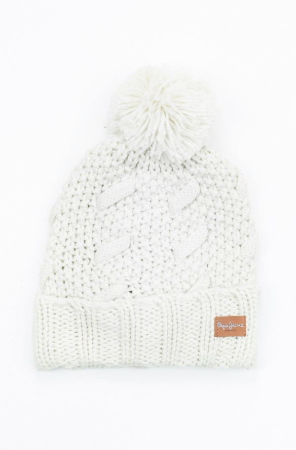 CATHY HAT/PL040252