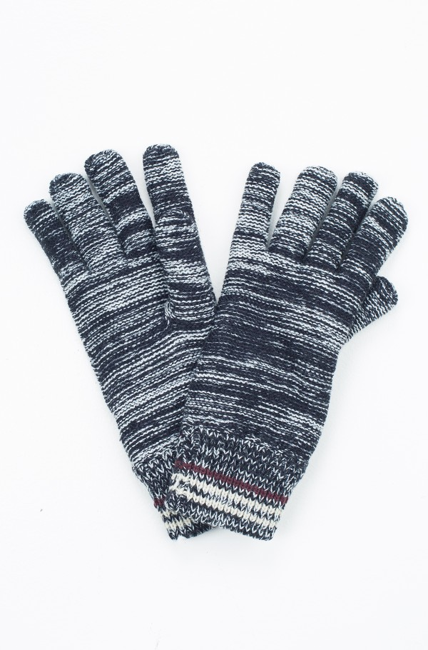 MOLEN GLOVES/PM080042