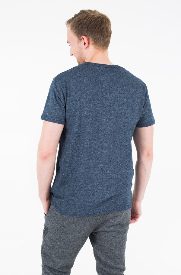 THDM CN T-SHIRT S/S 38-hover