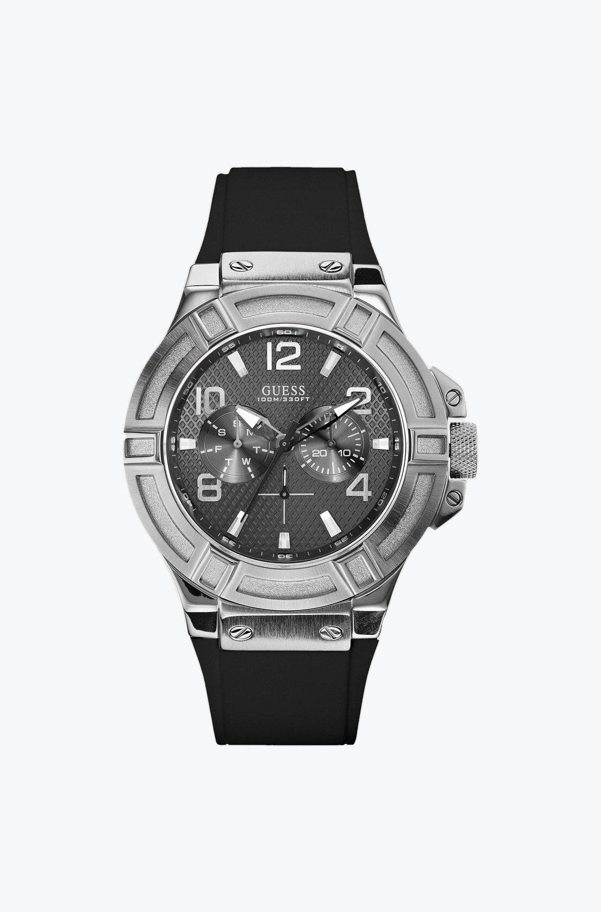 Laikrodis  W0247G4-full-1