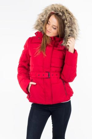 Jacket Claris-1