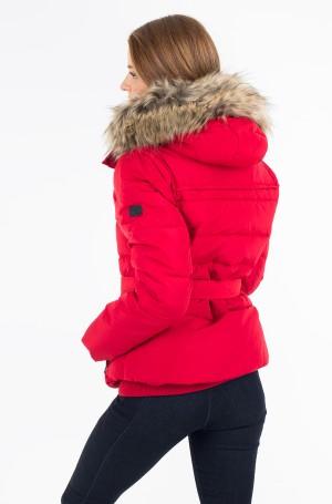 Jacket Claris-2
