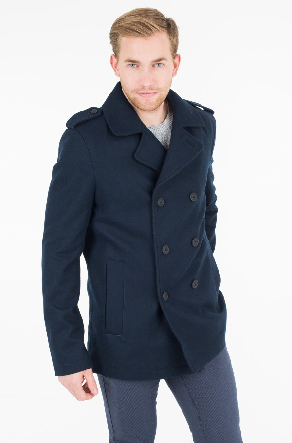 THDM PEACOAT 30-hover