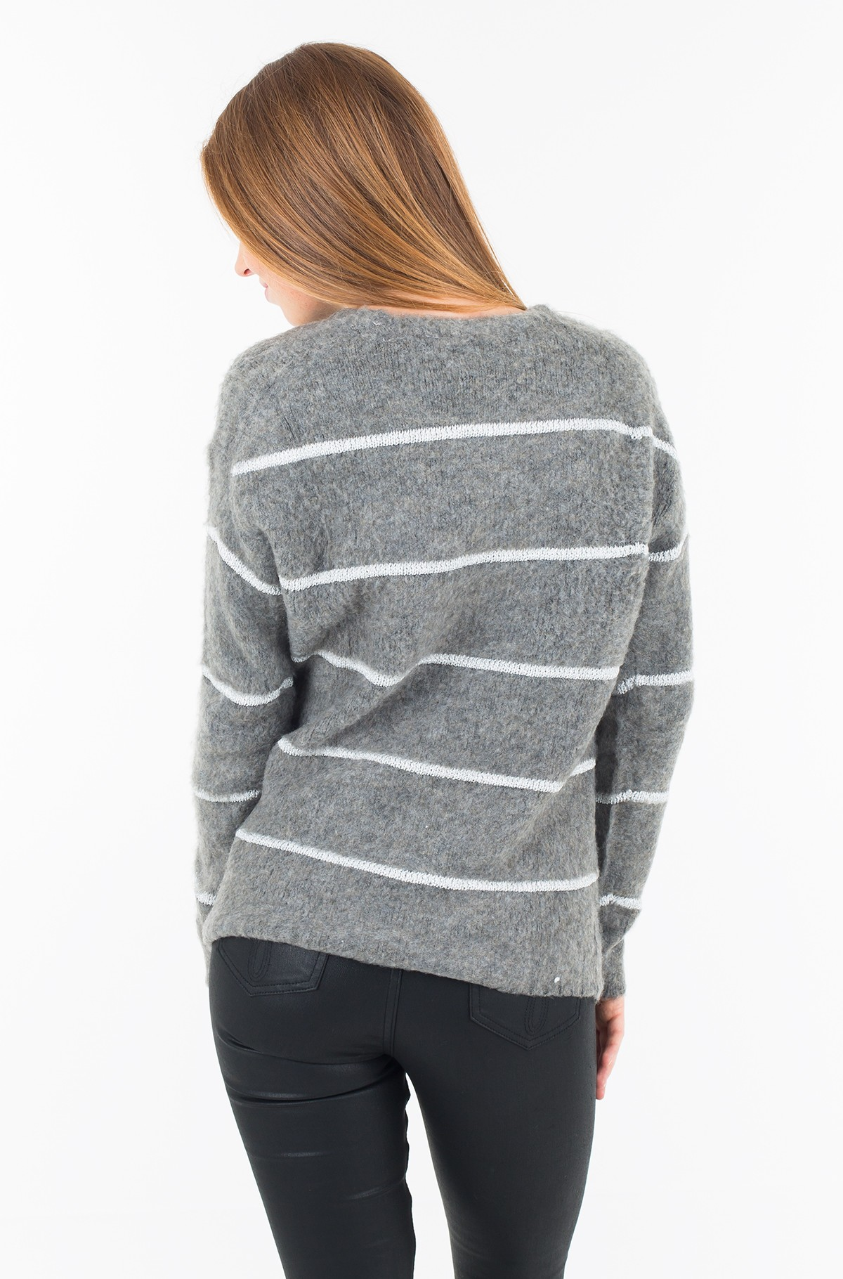 Megztinis Ire-full-2