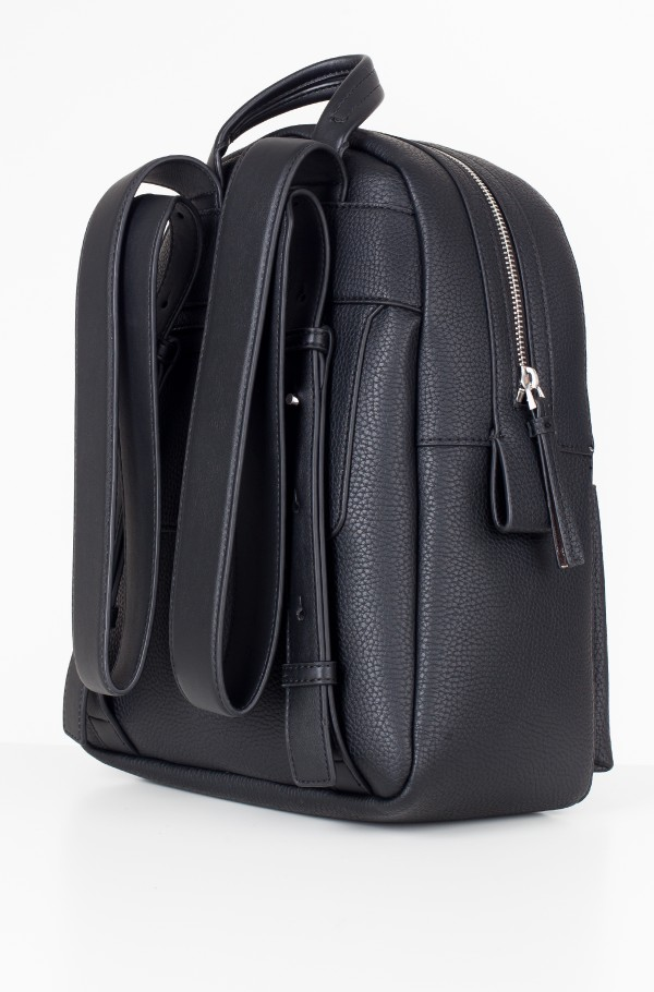 CARRIE BACKPACK, 903-hover