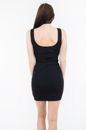 Suknelė W73K55 K5XJ0-2