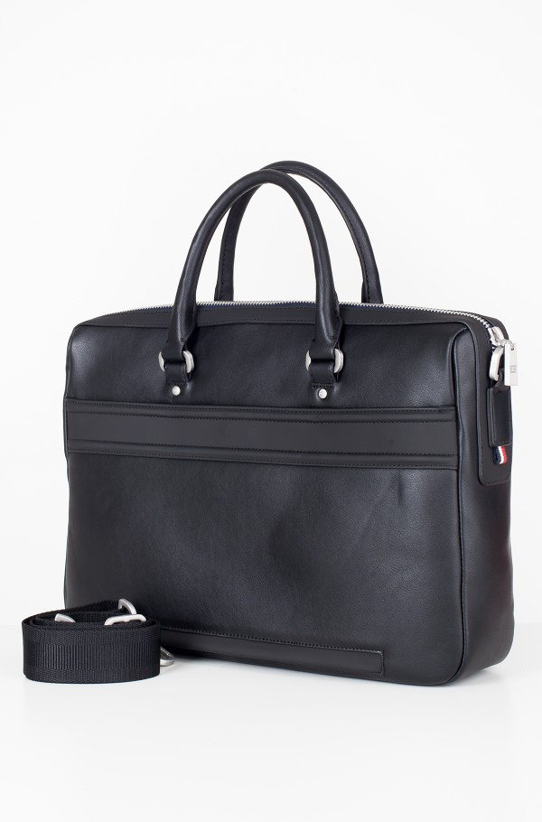 CITY BUSINESS COMPUTER BAG NOVELTY-hover