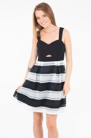 Suknelė W74GD2 P2050-1