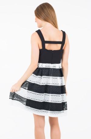 Suknelė W74GD2 P2050-2