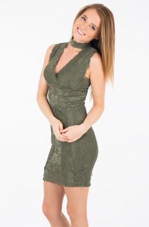 Suknelė W73K08 R3X50-1