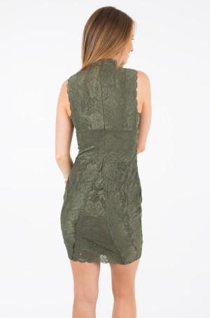 Suknelė W73K08 R3X50-2