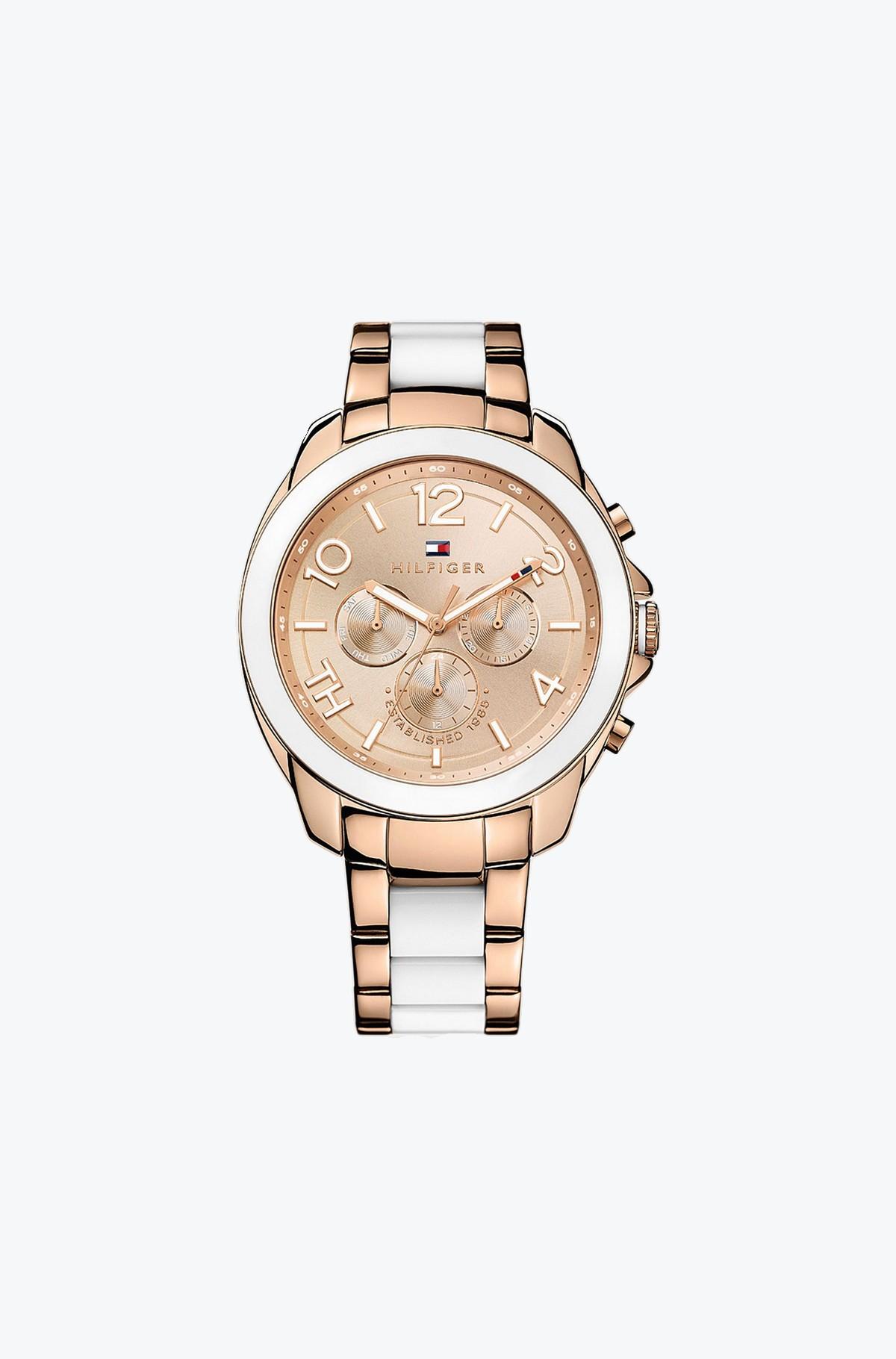 Rokas pulkstenis 1781393-full-1
