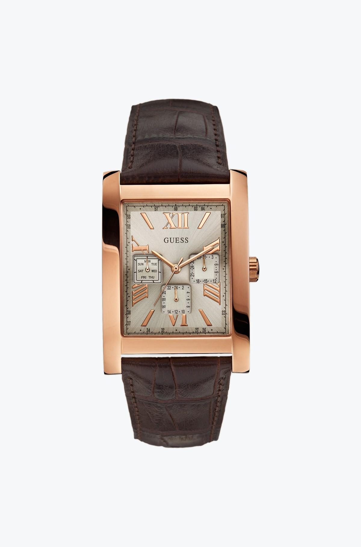 Laikrodis  W0370G3-full-1