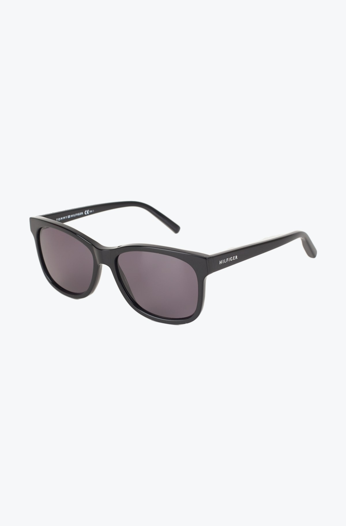 Sunglasses 1985-full-1