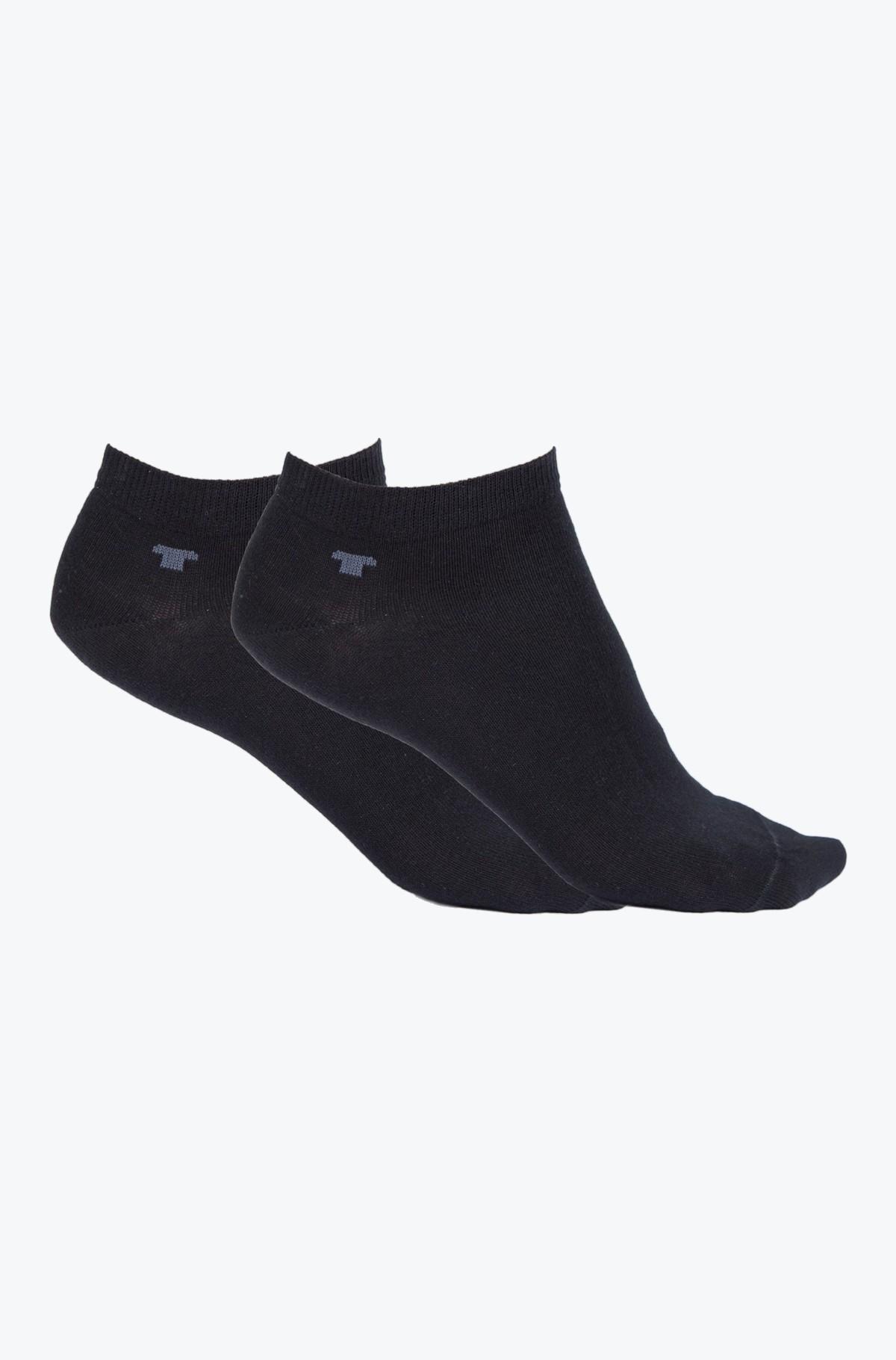 Socks 9411-full-1